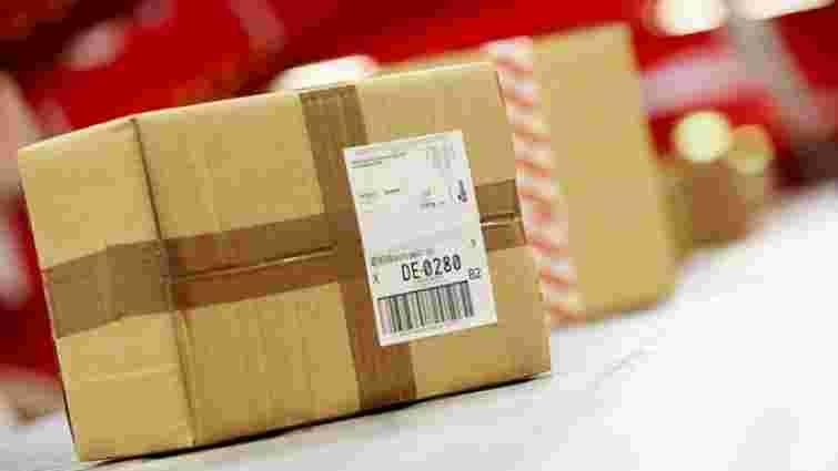 Митниця перестала пропускати посилки з товарами, купленими в зарубіжних інтернет-магазинах