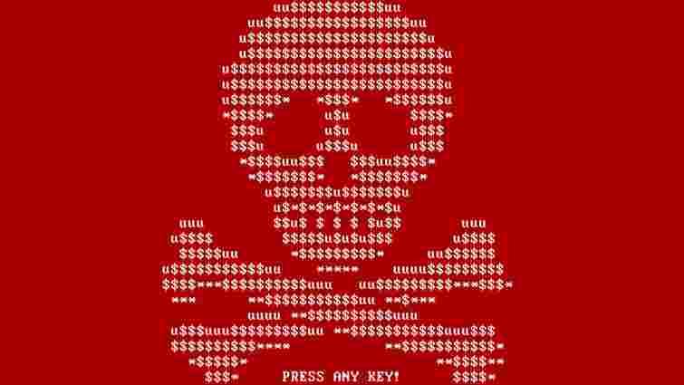 Вірус Petya розробили в Агентстві нацбезпеки США – New York Times