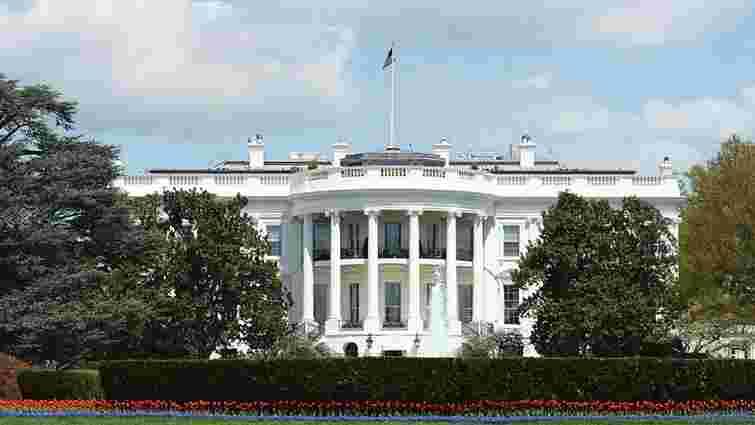 Білий дім опублікував інформацію про зарплати в адміністрації Дональда Трампа