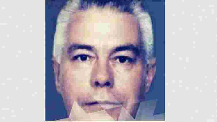 У Бразилії затримали наркобарона, який 30 років переховувався