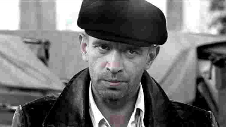 Головного актора серіалу «Ліквідація» не пустили на зйомки в Одесу