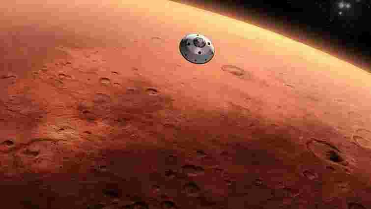 NASA проведе тести ядерних реакторів для роботи на Марсі