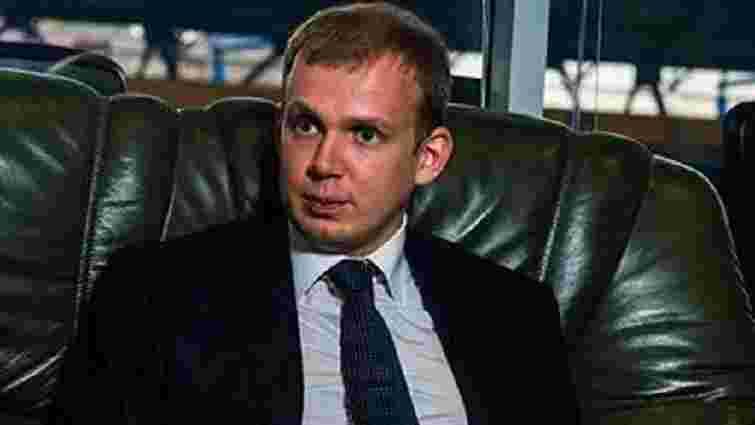 Генпрокуратура ініціювала заочний процес над Курченком за створення ОЗУ