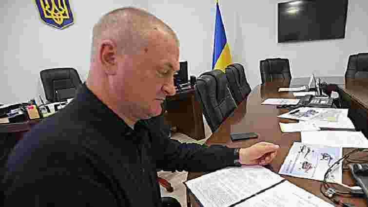 В Україні створили поліцейську академію