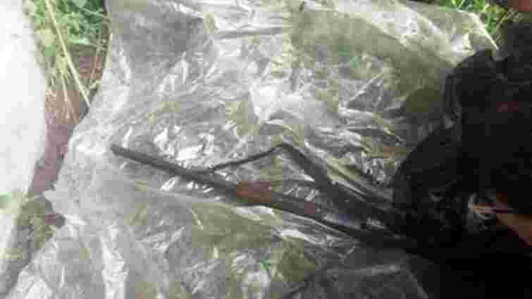 Під час нічного полювання на Київщині п'яний браконьєр вбив свого кума