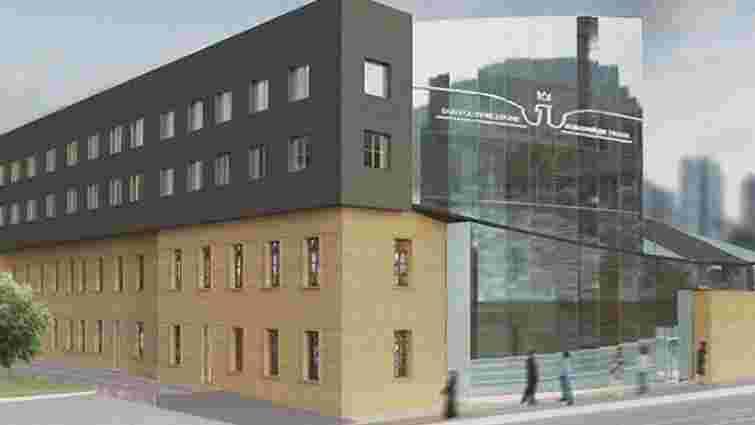 Сеймова комісія вимагає пояснень зростання вартості будівництва Польського дому у Львові