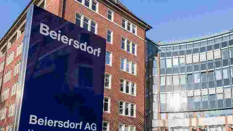 У Німеччині через вірус Petya досі не працюють деякі компанії