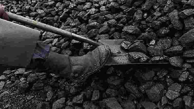 Україна домовляється про постачання вугілля з найбільшою видобувною компанією  США - ЗМІ