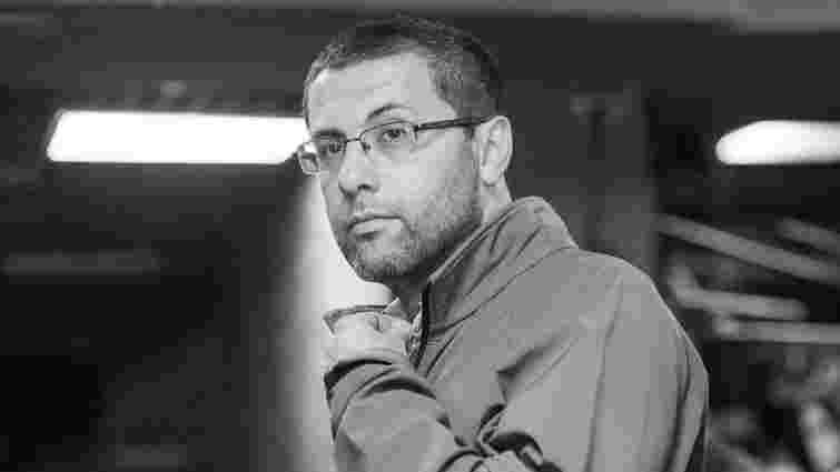 У Києві під час пробіжки помер керівник телеканалу Xsport Олександр Мащенко