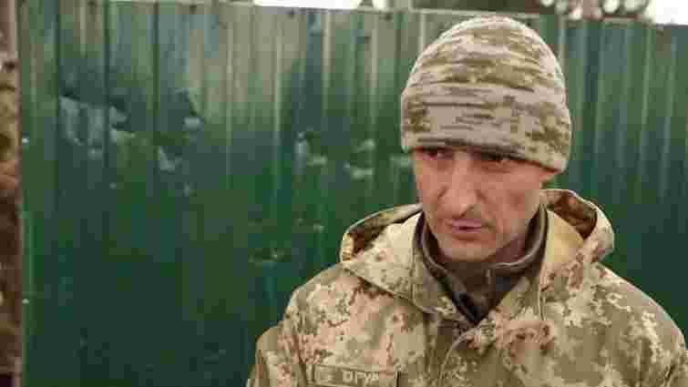 СБУ підозрює керівника Яворівського полігону у співпраці з російською розвідкою