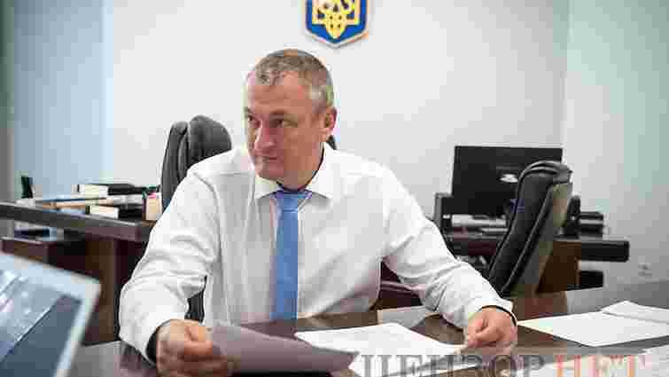 Голова Нацполіції анонсував створення підрозділів для боротьби з вуличною злочинністю