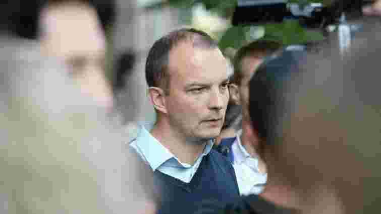 Нардеп Єгор Соболєв вважає, що антикорупційна палата — це «трюк, щоб виграти час»