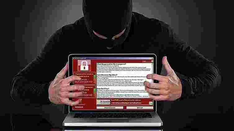 Поліція попереджає про можливість нових кібератак через програму M.E.Doc
