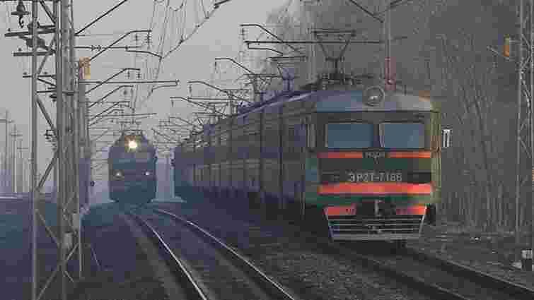 Голова «Укрзалізниці» розповів про плани запустити додаткові потяги до сусідніх держав ЄС
