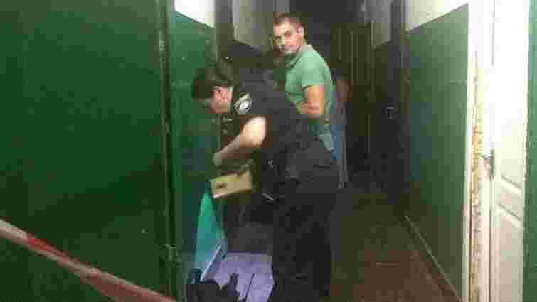 Поліція з'ясувала, де загиблий в Одесі підліток знайшов гранату