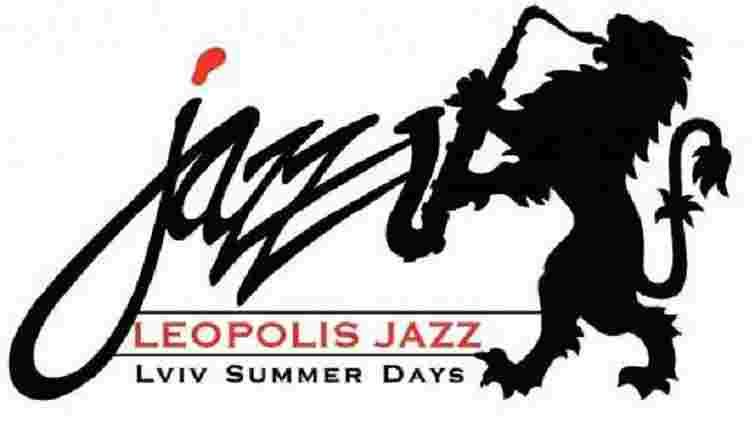 Alfa Jazz Fest змінив назву на Leopolis Jazz Fest
