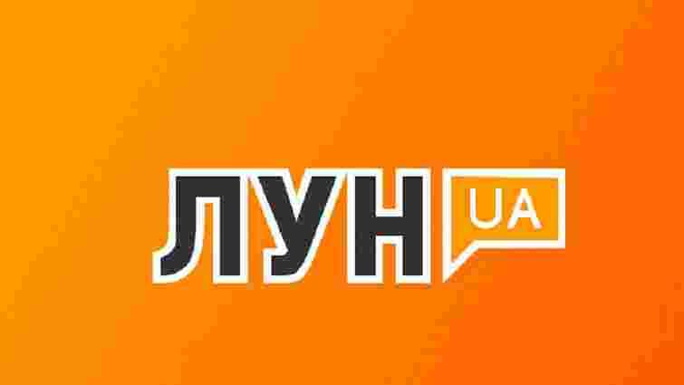 Ціни на львівські новобудови впали до мінімуму
