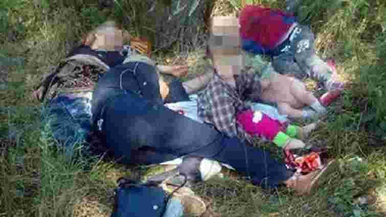 У Львові п'яні батьки залишили без нагляду чотирьох дітей
