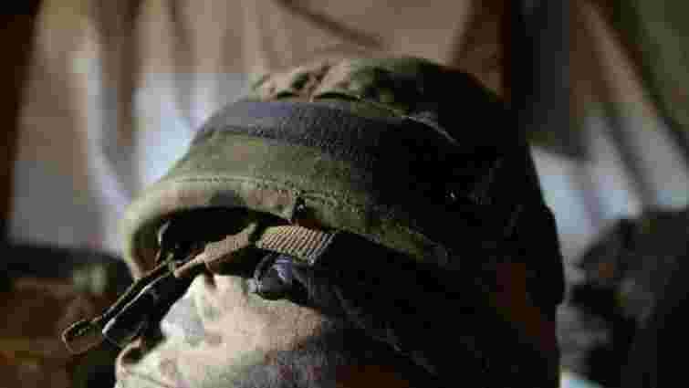 Четверо українських вояків загинули 19 липня у зоні АТО