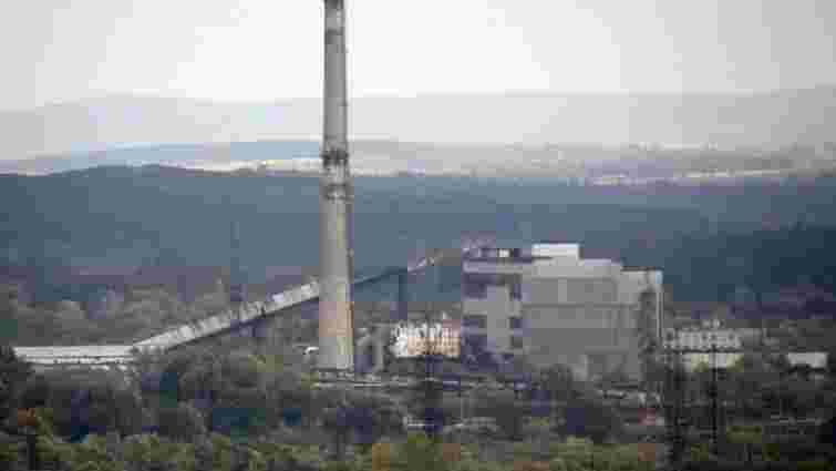 Завтра Львів підпише угоду з ЄБРР щодо виділення €31 млн на будівництво сміттєпереробного заводу