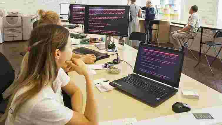 Після атаки вірусу Petya.A лише 10% українських компаній убезпечили свою техніку, – кіберполіція