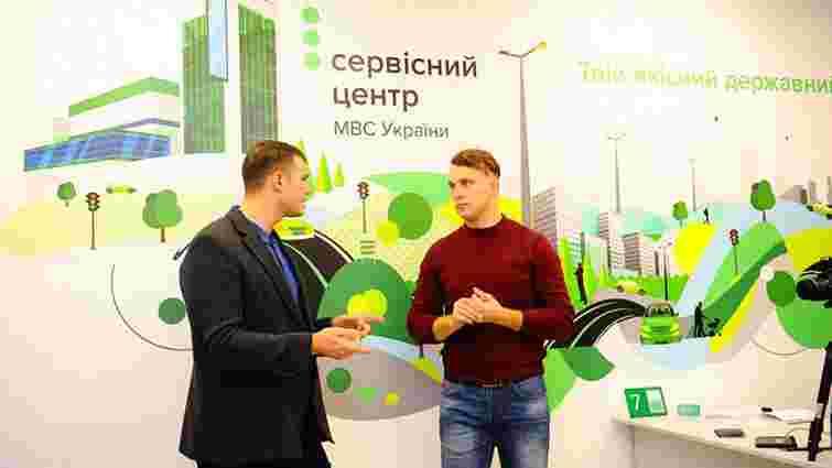 Нові іспити на отримання водійських прав здають тільки українською мовою, - МВС