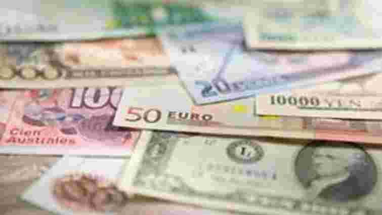 У якій валюті відкрити депозит на ринку Форекс?