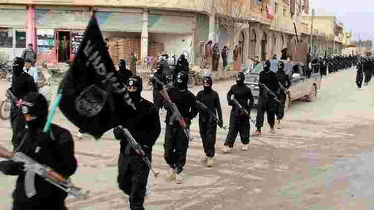 Інтерпол оприлюднив список смертників ІДІЛ, які можуть готувати атаки в Європі