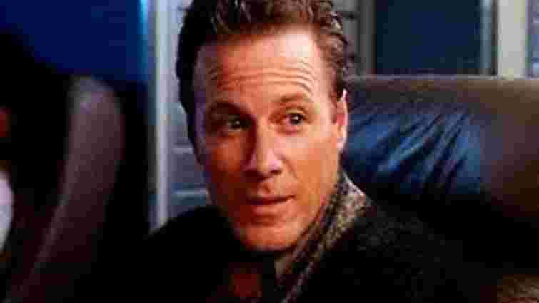 Помер актор, який зіграв батька Кевіна МакКалістера в культовому фільмі «Один вдома»