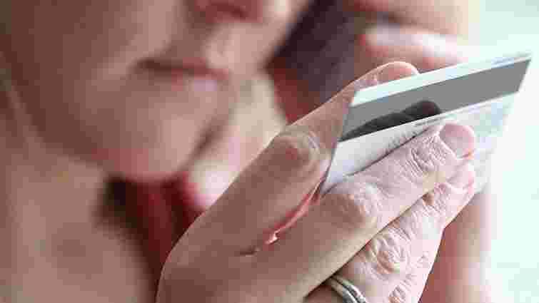 На Хмельниччині за один день шахраї по телефону виманили у людей понад ₴25 тис.