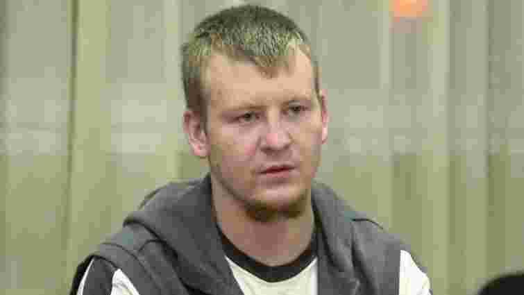 Затриманий на Донбасі Агеєв заявив, що бійця ГРУ Єрофєєва вбили після повернення до РФ