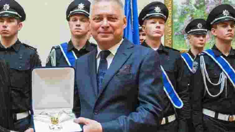 Український бізнесмен продає фальшиві премії Оксфордського університету – The Times