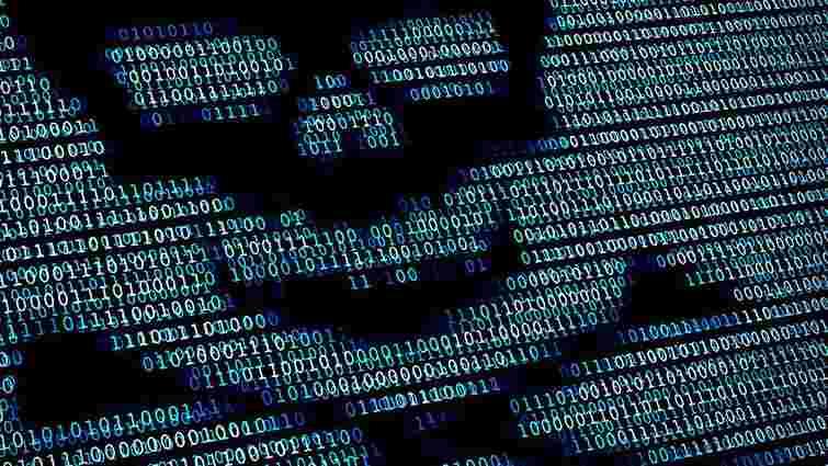 Президент дозволив не штрафувати за невчасні податкові накладні компанії, які зазнали кібератак