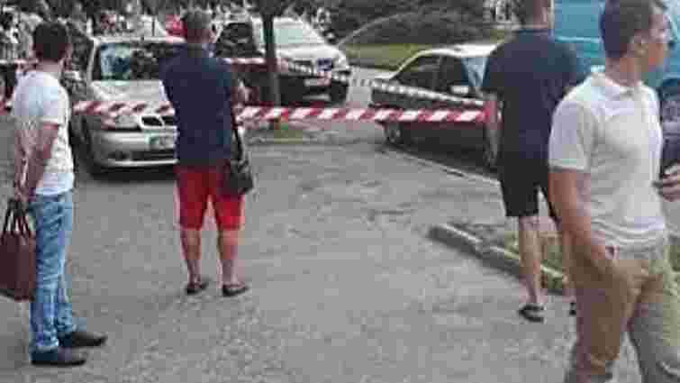 Через стрілянину в Дніпрі загинула людина