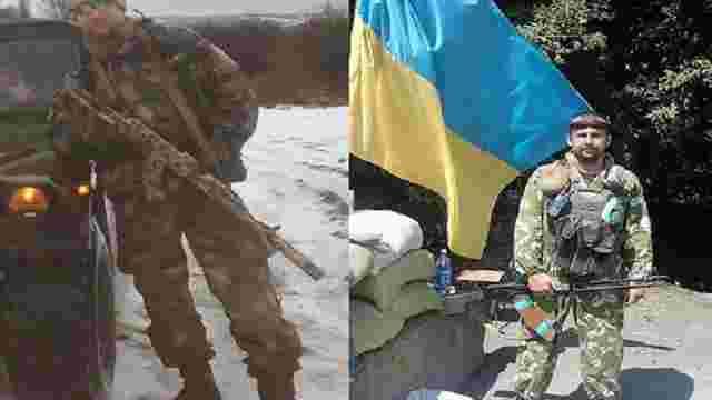Під час стрілянини в Дніпрі були вбиті бійці АТО