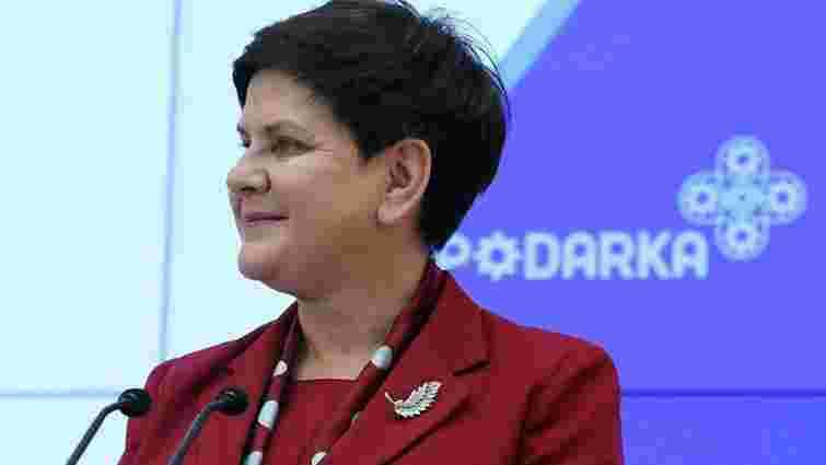 Попри вето президента  уряд Польщі планує просувати судову реформу