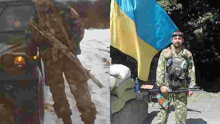 Поліція затримала одного з учасників стрілянини в Дніпрі, в якій загинули двоє учасників АТО