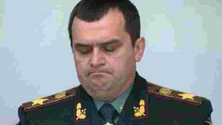 Печерський суд дозволив заочно засудити екс-міністра МВС