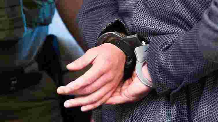 В аеропорту «Бориспіль» детективи НАБУ затримали екс-прокурора ГПУ