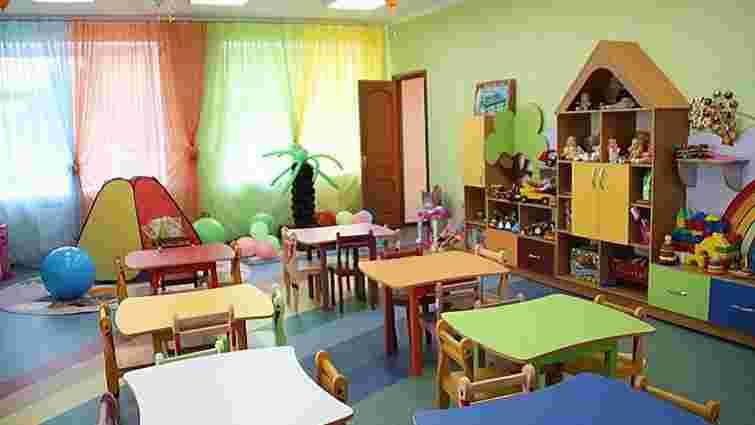 На ремонти львівських шкіл та садочків цьогоріч із бюджету міста витратять понад ₴150 млн