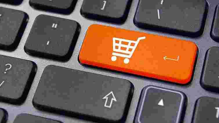Держпродспоживслужбі можуть надати право закривати інтернет-магазини