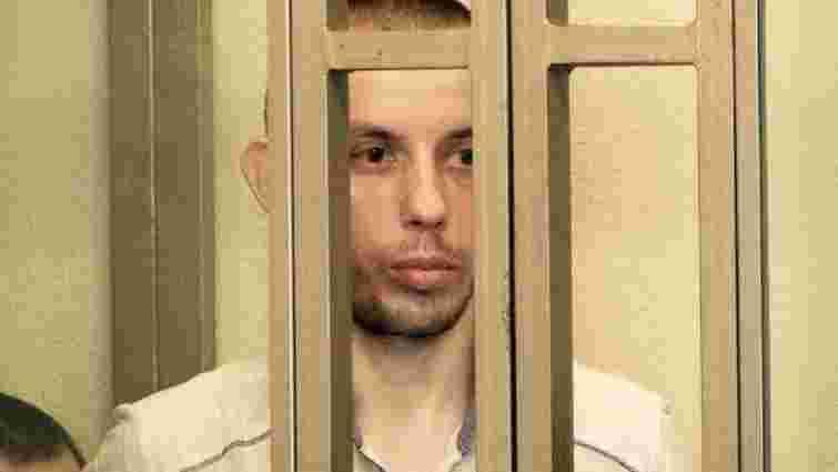 Російський суд залишив українця Зейтуллаєва за ґратами, збільшивши термін ув'язнення до 15 років
