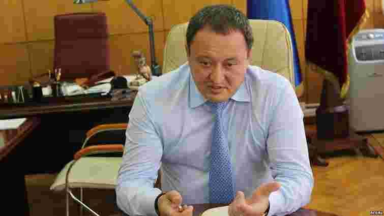 Голова Запорізької ОДА зробив гучну заяву про підготовку захоплення влади у регіоні
