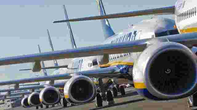 МАУ спростовують наявність ₴400 млн боргу перед держбюджетом України
