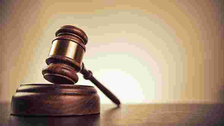 Новий Верховний Суд на 80% складається із представників старої судової системи