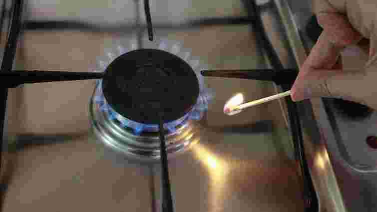 Нацкомісія з тарифів  4 серпня знову розгляне питання введення абонплати за газ