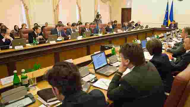 Нові чиновники при міністерствах зароблятимуть від ₴50 тис.