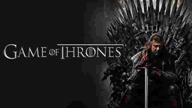 HBO опублікував світлини з нового епізоду «Гри престолів»