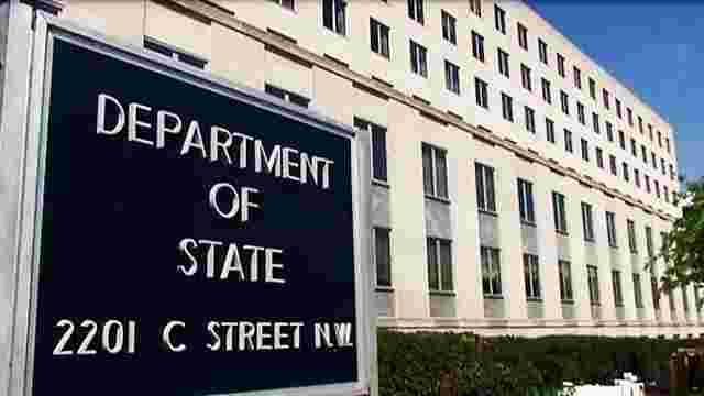 Влада США не припиняє візову лотерею Green Card, – Держдеп