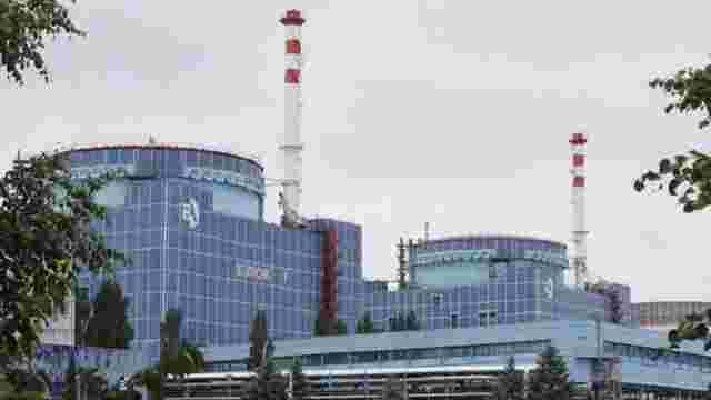 Китайці запропонували Україні технологію добудови Хмельницької АЕС